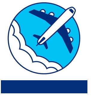 Tourisme-jouarre.com